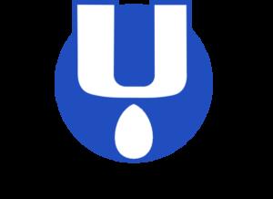 ユケンケミカル株式会社